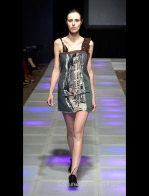 Teona Margvelashvili-537-12