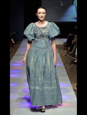 Teona Margvelashvili-537-3