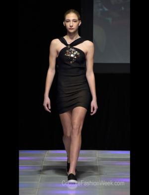 Teona Margvelashvili-537-30