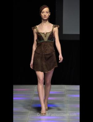 Teona Margvelashvili-537-5