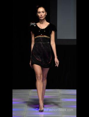Teona Margvelashvili-537-9