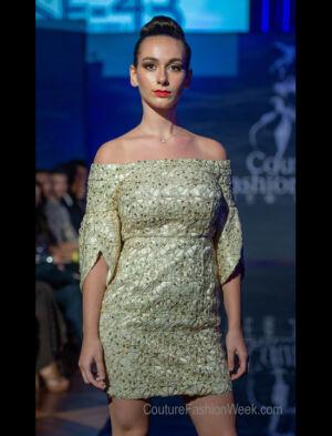 Upscales Fashions43-611-1