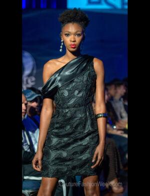 Upscales Fashions43-611-3