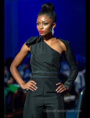 Upscales Fashions43-611-4
