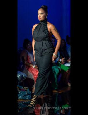 Upscales Fashions43-611-6