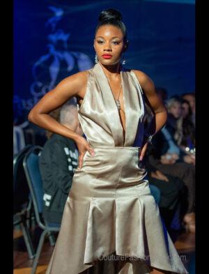 Upscales Fashions43-611-7