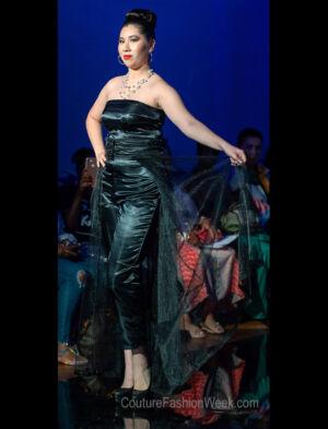 Upscales Fashions43-611-8