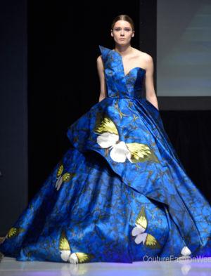 Van Valentines Couture-533-16