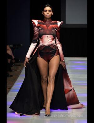 Van Valentines Couture-533-8