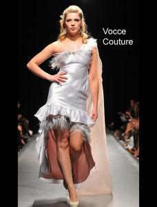 Vocce Couture