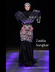 Zaskia Sungkar-395 (11)