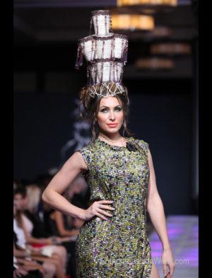 Alexandra Popescu-york-498-10