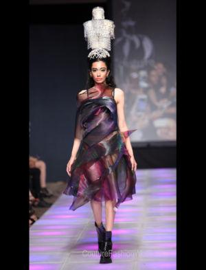 Alexandra Popescu-york-498-11