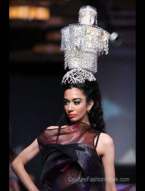 Alexandra Popescu-york-498-12