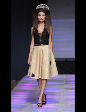 Alexandra Popescu-york-498-1a