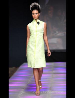 Alexandra Popescu-york-498-3