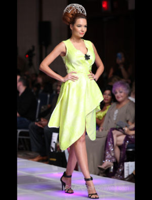 Alexandra Popescu-york-498-4