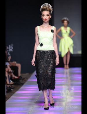 Alexandra Popescu-york-498-5