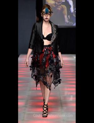 Alexandra Popescu-york-551-1
