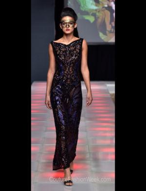 Alexandra Popescu-york-551-11