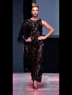 Alexandra Popescu-york-551-13