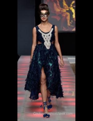 Alexandra Popescu-york-551-14