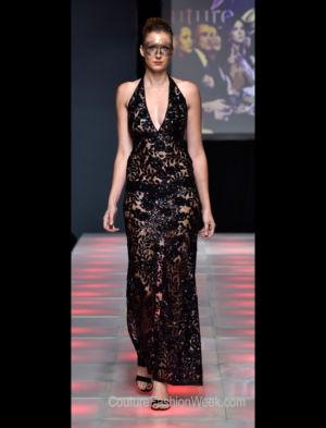 Alexandra Popescu-york-551-3