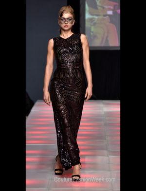 Alexandra Popescu-york-551-9