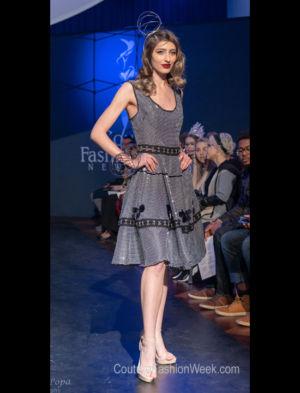 Alexandra Popescu-york-579-3