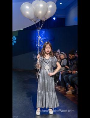 Alexandra Popescu-york-579-5