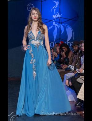 Alexandra Popescu-york-579-6