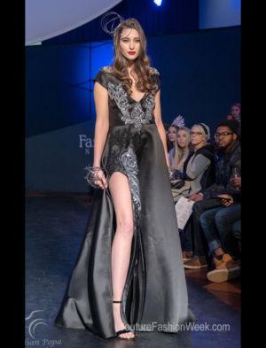 Alexandra Popescu-york-579-8