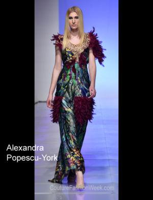 Alexandrapopescuyork-450-3-ps