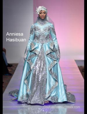 Anniesahasibuan-446-15-ps