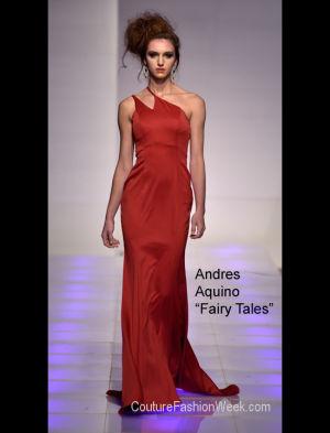 aquino-fairytales-428-9-ps