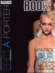 bookmoda-cover