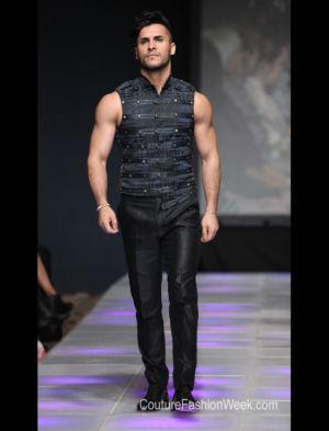 Carlos Benguigui-502-38