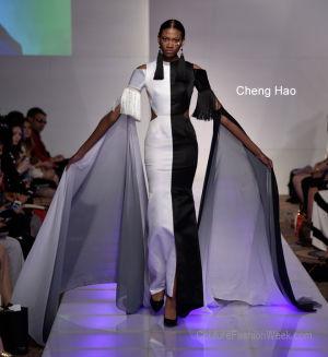 chenghao-416-10a-ps