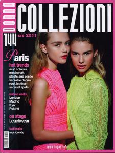 collezioni-donna-cover