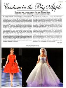 collezioni-hc-feature-sept2014
