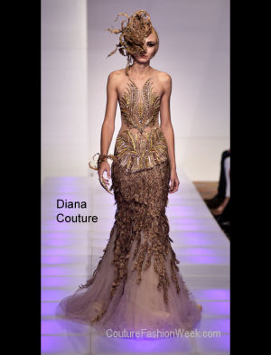 dianacouture-415-6a-ps