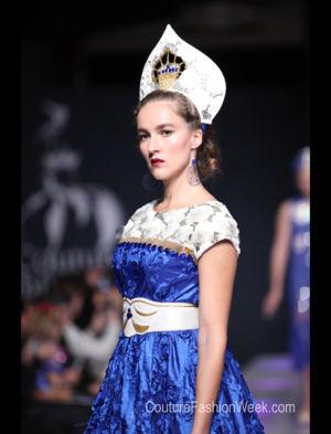 Evgenia Luzhina-509-3