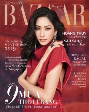 Harpers-bazaar-vietnam--9-2019-cover