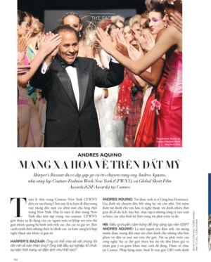 Harpers-bazaar-vietnam--9-2019-feature1