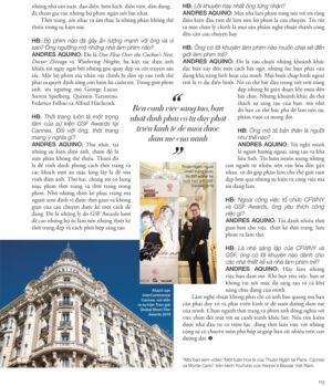 Harpers-bazaar-vietnam--9-2019-feature2