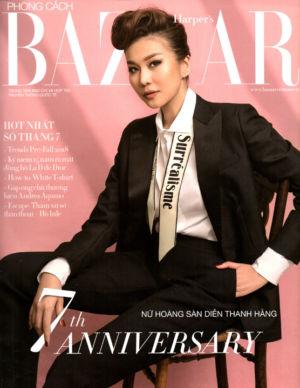 Harpers-bazaar-vietnam-cover