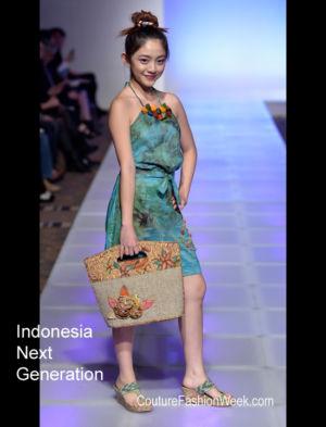 Indonesiannextgen-443-14-ps