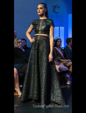 Ivette Alaniz-580-2