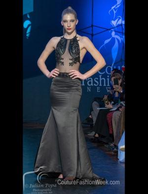 Ivette Alaniz-580-4