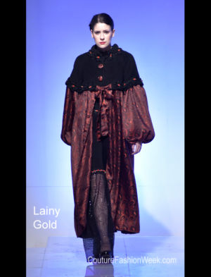Lainygold-448-4-ps